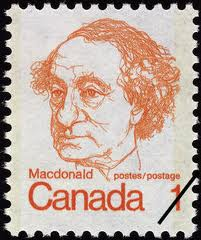 macdonald3