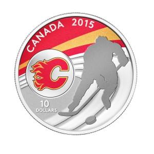 Calgary Flames_Reverse