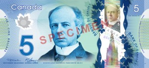 Canadian_$5_note_specimen_-_face