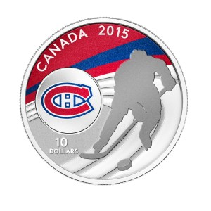 Montreal Canadians_Reverse
