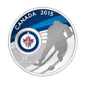Winnipeg Jets_Reverse