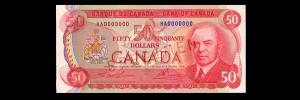 1969-50-dollar-recto-1200x400