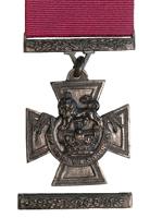 Victoria_Cross_Medal_Ribbon_&_Bar 1