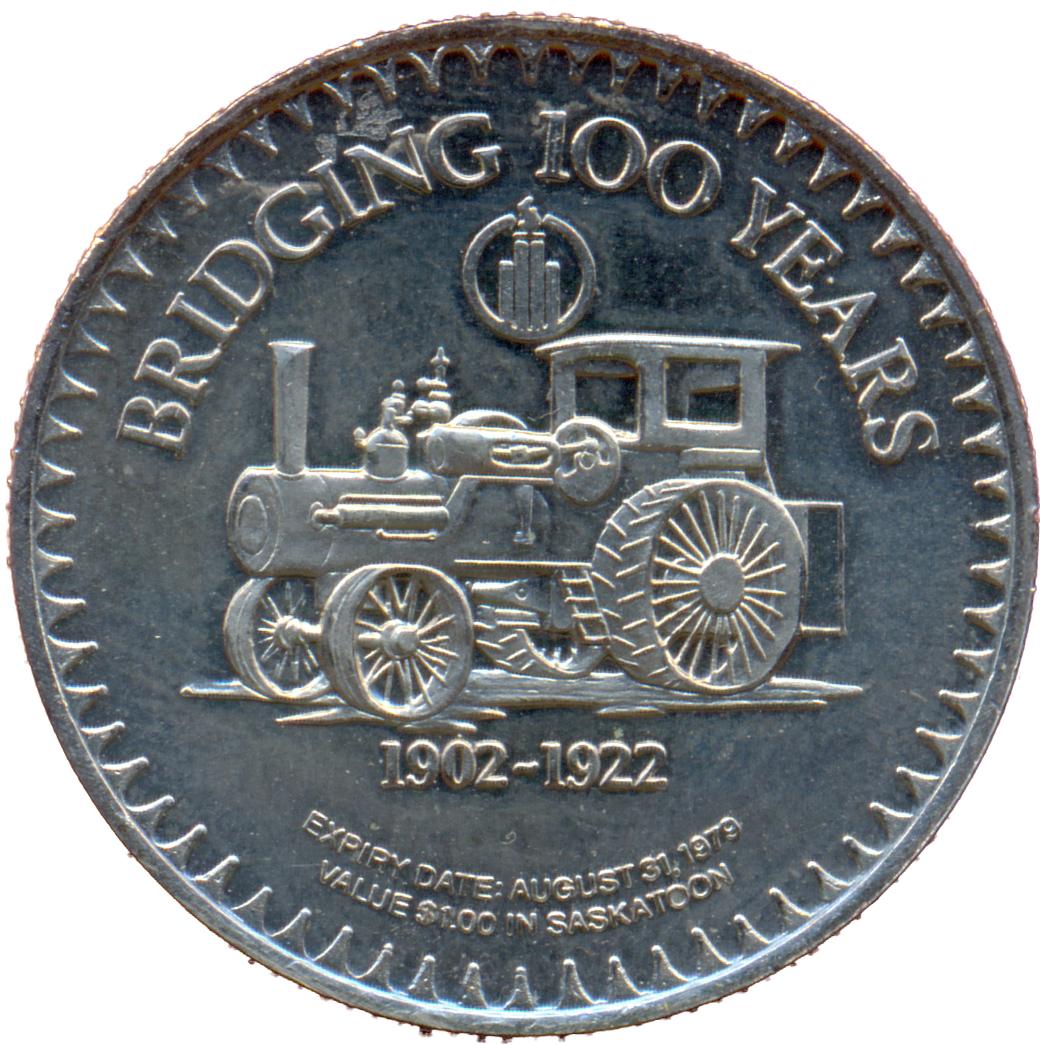 coin collectors saskatoon