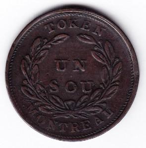 The token weighs 6.36 grams.