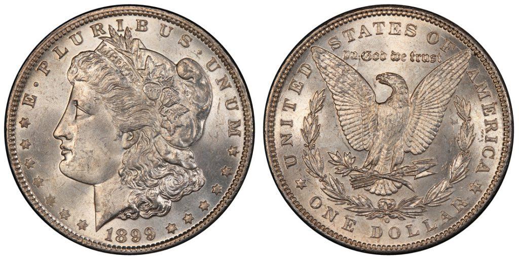 coin auction sites