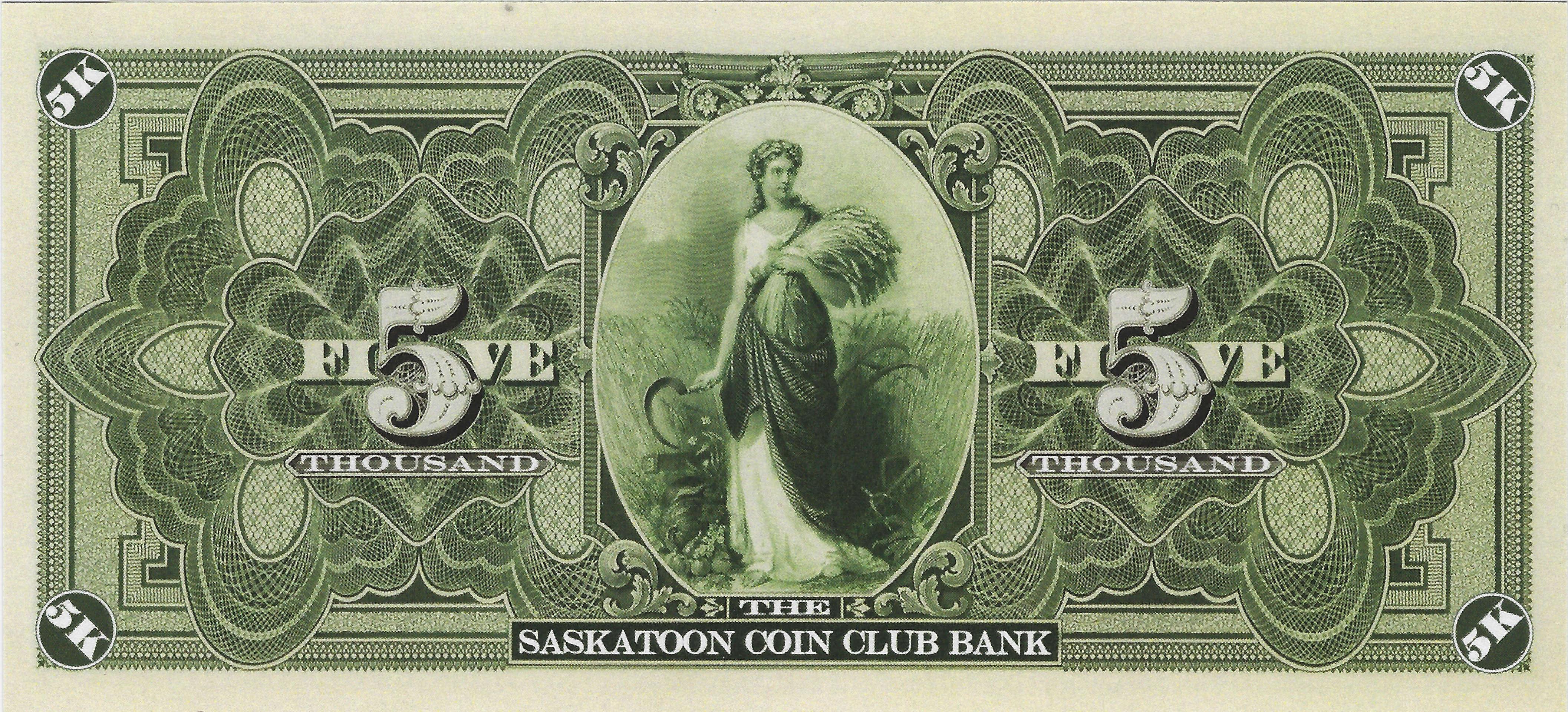 hub city coins saskatoon